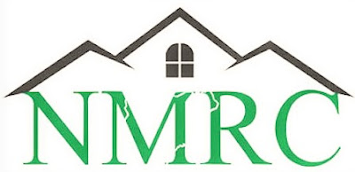NMRC Recruitment 2019 – Apply Online for 199 Junior Engineer, CRA, Maintainer and Other Posts