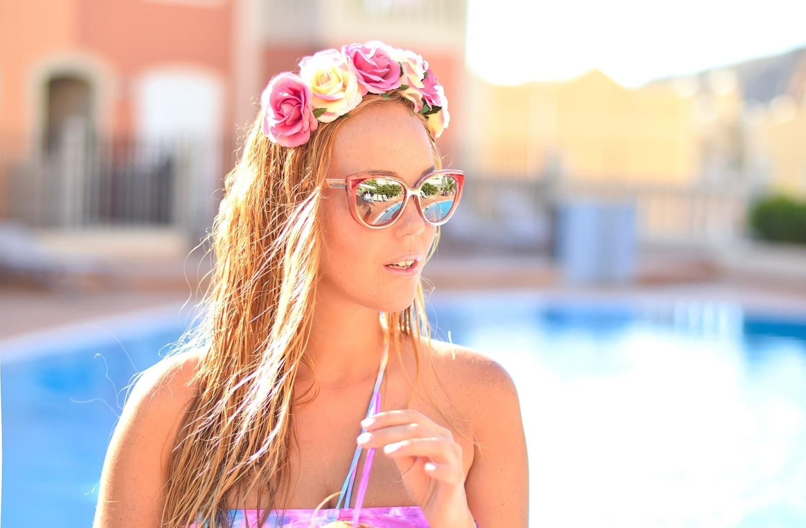 nery hdez, amiclubwear, blondedege, primark opticalh, summer look