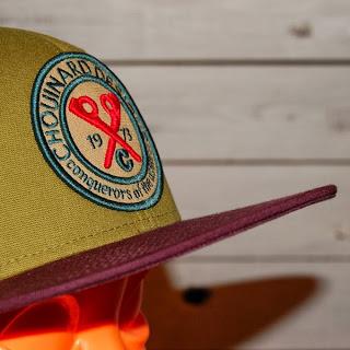 9db18d5de1660 Patagonia Master Chief Hat / Flat Top Hat. 詳しくはそれぞれの画像をクリック