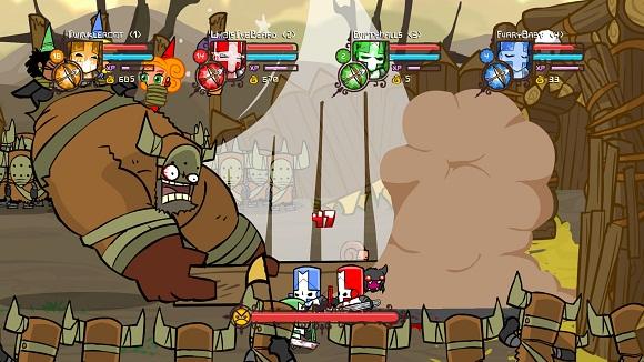 castle-crashers-pc-screenshot-www.ovagames.com-1