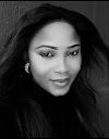 Artist Spotlight: Temitope Bukola
