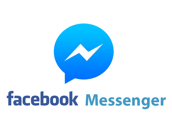 Messenger - Text And Video Chat