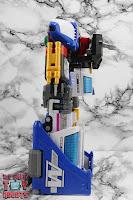 Super Mini-Pla Liner Boy 51