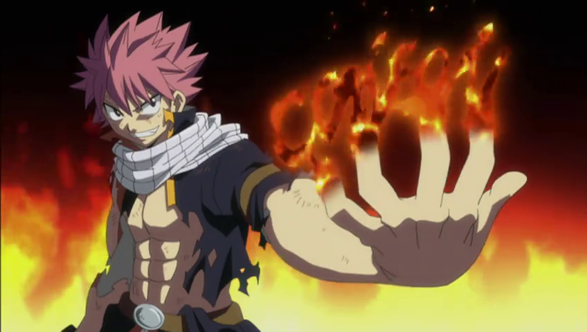 fairy+tail+ep+174 Fairy Tail 175 Subtitle Indonesia