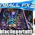 Windows 10 Pinball FX3 | Download Disponibile Gratis Per PC , Tablet e Xbox One
