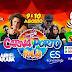 Carnaval fora de época do bloco Porto Folia será Parque dos tanques