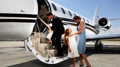 abundancia, riqueza, millonario
