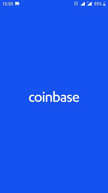 Coinbase কি