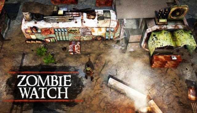 Zombie-Watch-Free-Download