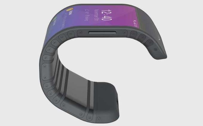 lenovo-prepare-flodable-smartphone