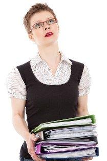 TIPS Agar Guru  Cepat Untuk Naik Pangkat