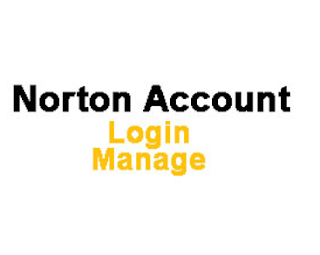 Norton.com/setup: Manage.norton.com