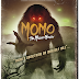 MOMO: The Missouri Monster Coming To DVD on September 20