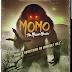 MOMO: The Missouri Monster Coming To DVD on September 20