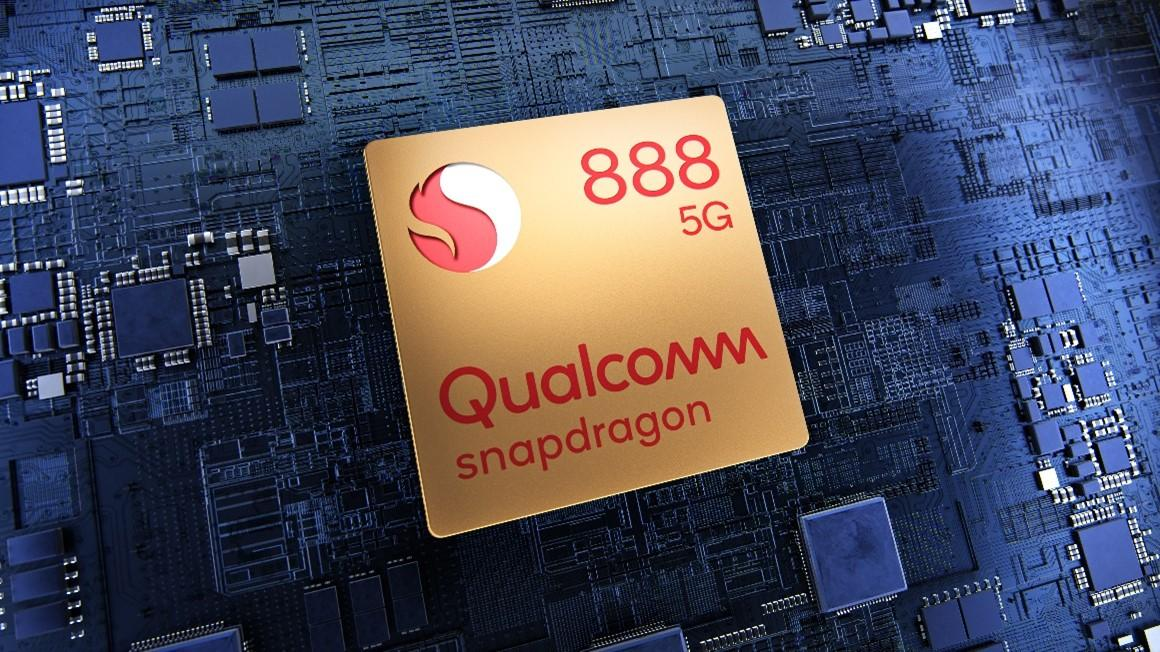 Keunggulan-Snapdragon-888