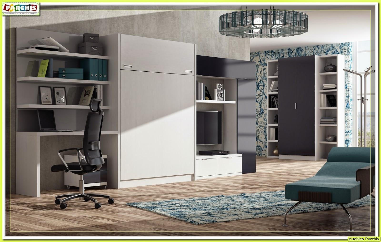 Muebles Baratos En Santander Interesting Ofertas De Muebles En El  # Muebles Cecilia Santander