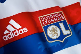 Watch Olympique Lyonnais Match Today Live Streaming Free