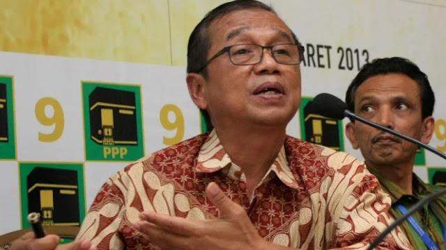 Pegawai KPK Jadi ASN, Busyro Muqoddas: Bagian Pelumpuhan
