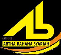 Lowongan Kerja Account Officer di KSPPS Artha Bahana Syariah Suruh
