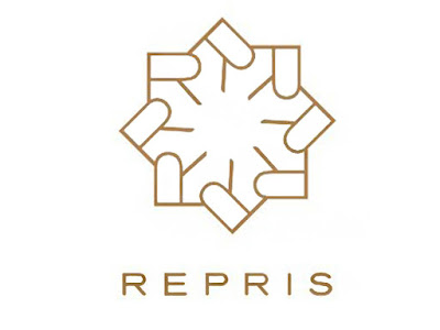 Check out our new friends at Repris Wines