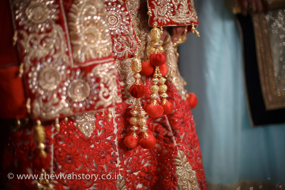wedding delhi
