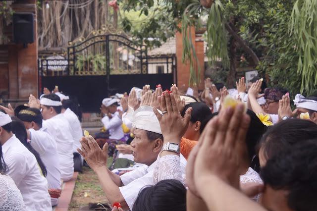 Glosarium Materi Kelas 11 Agama Hindu