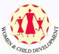 CG WCD 2021 Jobs Recruitment of Chairman and More 36 Posts
