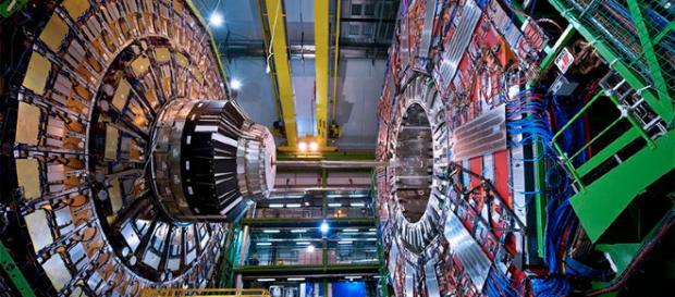 ¡10 grandes proyectos de ingeniería en el mundo!