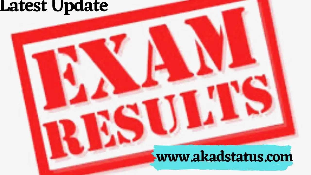 Avadh University BA Result 2020 rmlau.ac.in RMLAU BA {Arts} Part 1st 2nd 3rd Year Result Name Wise Roll No. Dr. Ram Manohar Lohia Avadh University Faizabad BA Part First Second and Final Year Result on the online mode. Dr. Ram