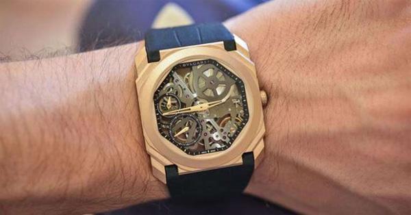 News, National, India, Mumbai, Actor, National Award, Photo Shoot, Wrist watch, In the Photo Shoot Handheld Watch Glitters