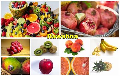 فواكه لتقوية المناعة وصحة القلب وعلاج الشيخوخة عتبر الفاكهة جزءا هاما في اي نظام غذائي يتبعه الانسان ، فجميع أنواع الفواكه لها فوائد لا تعد ,لا تحصى