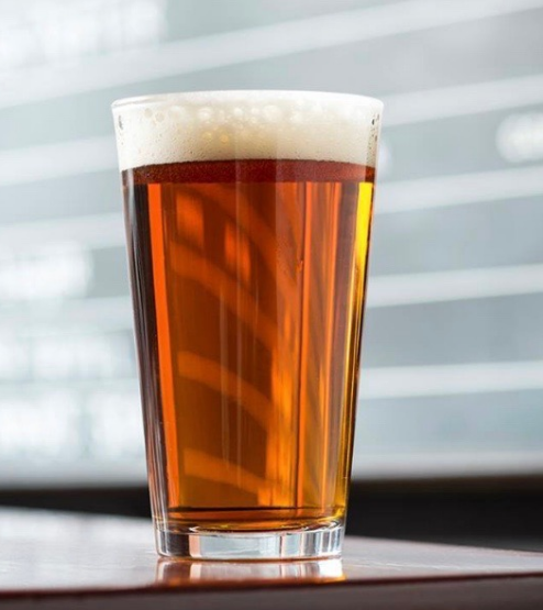 Iron hill brewery coupons
