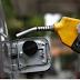 No plan to increase pump price, says NNPC