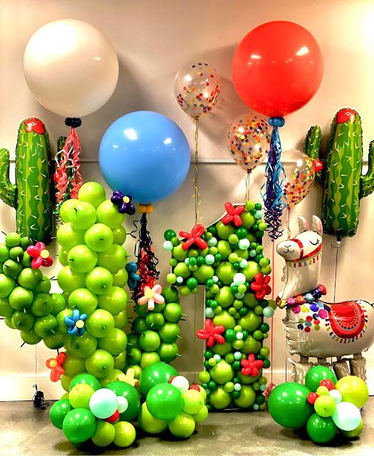Ordering Beautiful Balloons Online Best Balloons