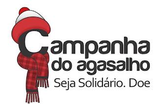 Com chegada do inverno, Guarda Civil Municipal de Marataízes (ES) faz Campanha do Agasalho