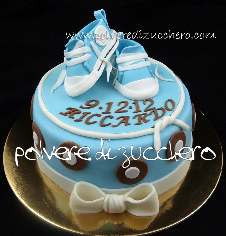 Baby Boy Converse Shoes Uk