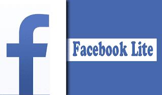 تنزيل تطبيق فيسبوك لايت Facebook Lite فيس بوك لايت اخر تحديث 2019 بمميزات رائعة