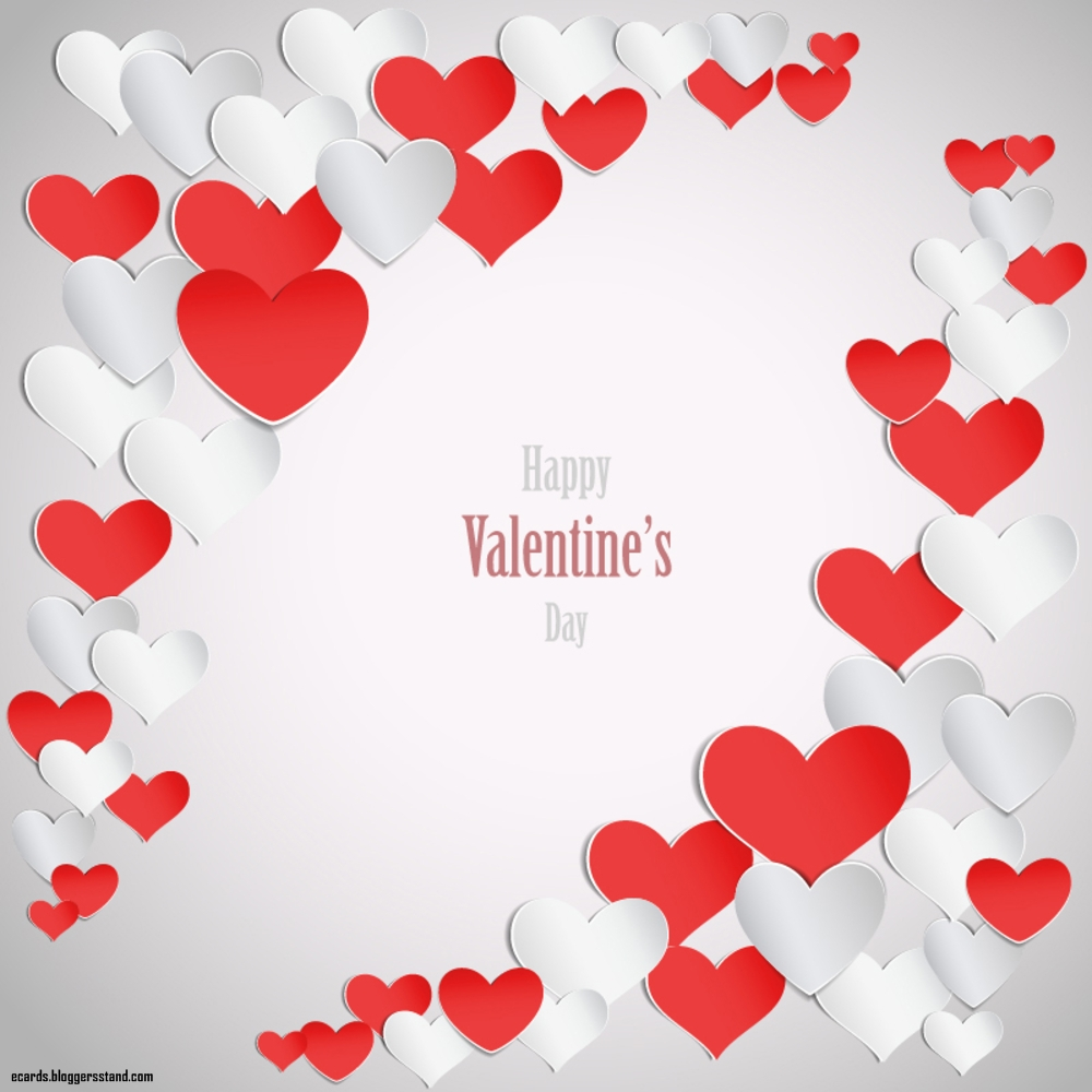 Happy valentines day wishes 2021 images hd