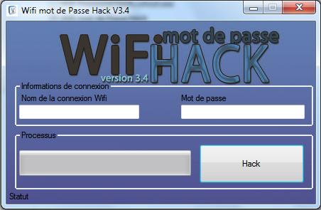 pirater mot de passe wifi sans logiciel astucesinformatique. Black Bedroom Furniture Sets. Home Design Ideas