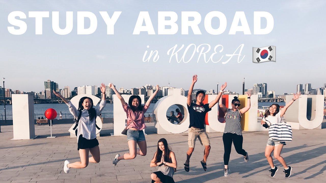 Du học Hàn Quốc nên học ngành gì? Cơ hội việc làm ra sao?