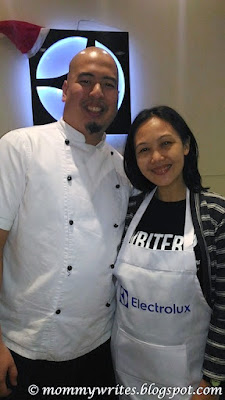 Chef bruce lim wife sexual dysfunction