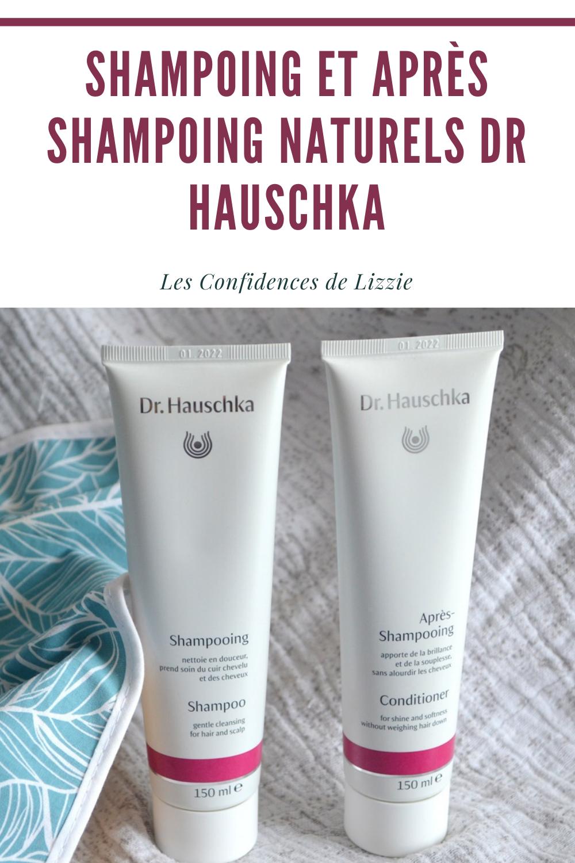 shampoing-apres-shampoing-dr-hauschka