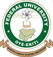 FUOYE Acceptance Fee Payment Procedure for 2019/2020 Announced (Pay Now)