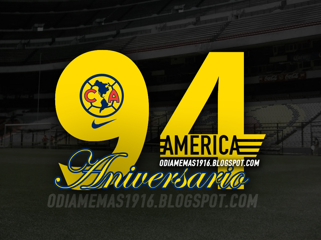 77220bb3074 Deportes Club America