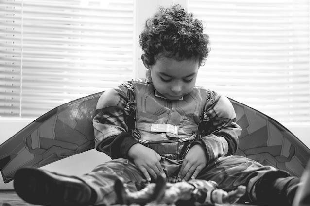 fotografía-de-niños-consejos