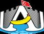 Anamur Haberleri - Anamur Son Dakika