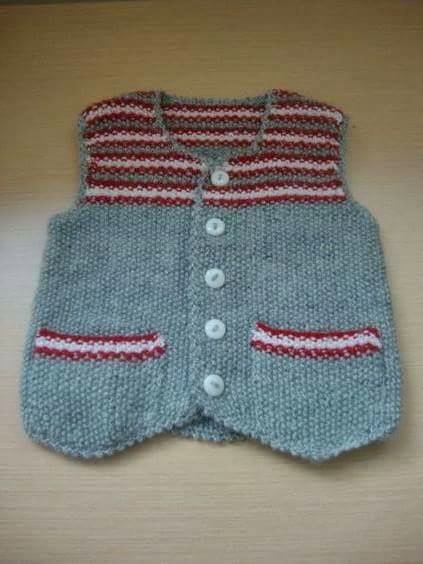 wzory na drutach i szydełkiem dla dzieci