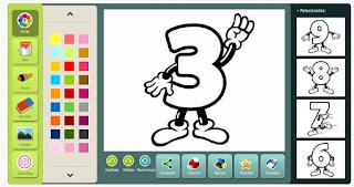 http://letras-e-numeros.colorir.com/numeros/numero-3.html