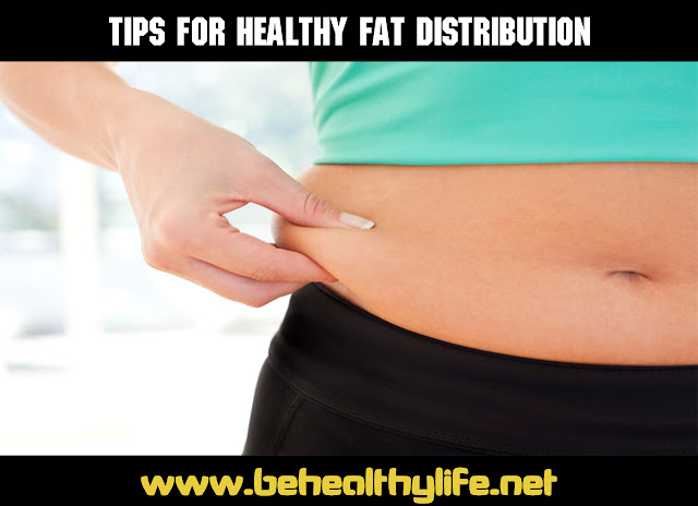 What's the most effective diet product to burn visceral fat?