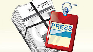 15-crores-for-journalist-pension-in-maharashtra